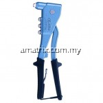 Lobster HR002A Hand Riveter
